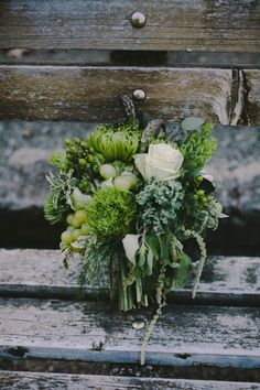 JuneBug Feature - Sweet and Casual West Virginia Wedding by Photographer Steven Dray Images