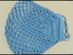 File çanta / Market bag - YouTube Knit Crochet, Crochet Hats, Macrame Bag, Filets, Market Bag, Crochet Clothes, Halloween Crafts, Clutch Bag, Crochet Projects