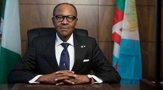 Nigeria Economy worse In 90 days of APC – The Peoples Democratic Party (PDP) - http://www.nollywoodfreaks.com/nigeria-economy-worse-in-90-days-of-apc-the-peoples-democratic-party-pdp/
