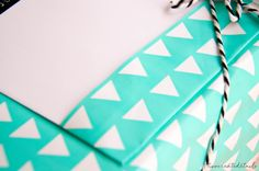 #twocreatedetails-Giftwrapping_40-is-just-a-number_14_mL_low