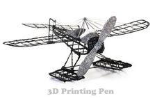 Best 3D Printing Pen 2017