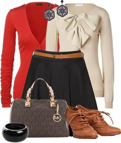 """""""Oxford Contest #2"""" by lifebeautiful on Polyvore"""