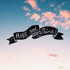 Καλημέρα και μια υπέροχη εβδομάδα! / Goodmorning! Have a lovely week!  #healthandbeautytsatrafili #goodmorning #monday #happy #ovely #week #inspiration #motivation
