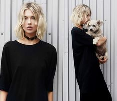 Get this look: http://lb.nu/look/8414889 More looks by Ebba Zingmark…