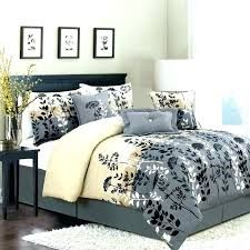 Linen Trends 2019 Google Meklesana Bedroom Comforter Sets