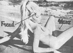 Disciple de Freud, théoricien politique et militant révolutionnaire, Reich développe une critique de la répression sexuelle et explore des pistes de libération. La révolution sexuelle reste à accomplir. C'est à partir de ce constat que Jacques Lesage...