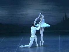 Swan Lake is a Russian ballet composed by Tchaikovsky in 1875–1876. Initially in four acts, Swan Lake was fashioned from Russian folk tales and tells the story of Odette, a princess turned into a swan by an evil sorcerer's curse.