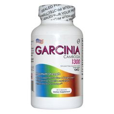 Garcinia Cambogia Fat Burner-Belly Fat Burning Pills, 360 Capsules, (Pack of 2) 60% HCA Garcinia Cambogia,Caffeine Free Weight Loss, Fat Burners for Weight Loss for Women, Fat Burner for Weight Loss for Men, Diet Hack of 2015 (Value Pack) * Check this awesome image @ : Garcinia cambogia
