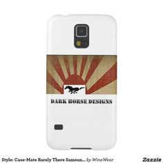 Style: Case-Mate Barely There Samsung Galaxy S5 Ca Cases For Galaxy S5