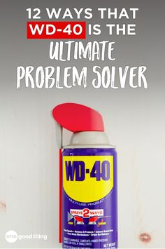wd 40 uses cleaning how to remove & wd 40 uses ; wd 40 uses cleaning ; wd 40 uses cars ; wd 40 uses hacks ; wd 40 uses stains ; wd 40 uses cleaning car ; wd 40 uses cleaning how to remove ; wd 40 uses did you know Car Cleaning Hacks, Household Cleaning Tips, Deep Cleaning Tips, Toilet Cleaning, Cleaning Recipes, House Cleaning Tips, Diy Cleaning Products, Cleaning Solutions, Cleaning Car Windows