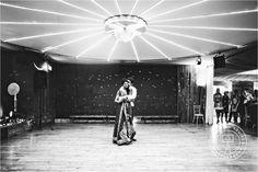 2014_post_weddings-(041-of-143)