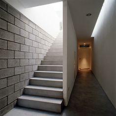 Vivienda Colectiva: Edificio Argerich - Daniel Ventura - Tecno Haus