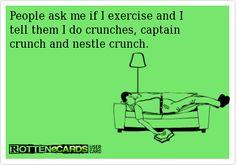 #Funny #Quotes @ http://PinterestQuotes.com