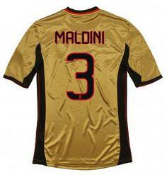 Maillot de Foot AC Milan (3 Maldini) Third 2013 2014 jaune Pas Cher http://www.korsel.net/maillot-de-foot-ac-milan-3-maldini-third-2013-2014-jaune-pas-cher-p-2925.html