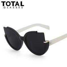 Totalglasses Summer Fashion Sunglasses