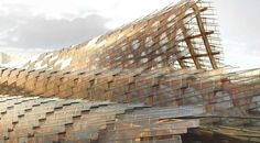China-Pavilion-Expo-2015-by-Link-Arc-01
