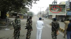 Unclaimed bag near Haridwar railway station sparks alarm - http://thehawkindia.com/news/unclaimed-bag-near-haridwar-railway-station-sparks-alarm/