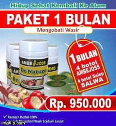 Tawk to Obat Wasir Tradisional Mujarab Alternative Medicine, Coffee Cans, Casserole Recipes, Nutella, Herbalism, Health Fitness, Personal Care, Diet, Food