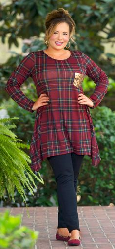 100+ Best Inspirations: Fall Plus Size Outfits Trend 2017 You Have To Know https://montenr.com/100-best-inspirations-fall-plus-size-outfits-trend-2017-you-have-to-know/