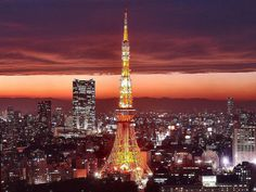 Google Image Result for http://images.travelpod.com/tripwow/photos/ta-00d9-3250-f74c/tokio-tower-japan-japan%2B1152_12958132274-tpfil02aw-25807.jpg