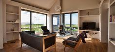 House at Waternish, Isle of Skye