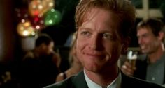 Eric Stoltz in Jerry Maguire