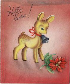 Alle Größen   Personal Use Only - Vintage Greeting Card   Flickr - Fotosharing!