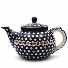Tea Pot. Love this, so cute