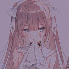 Manga Anime Girl, Anime Girl Neko, Cool Anime Girl, Cute Anime Pics, Cute Anime Couples, Anime Chibi, Anime Couples Drawings, Anime Girl Drawings, Bild Girls