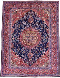 Die 40 Besten Bilder Von Perserteppich Persian Carpet Carpet Und