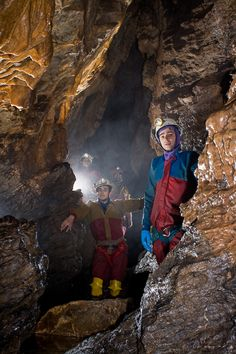 Swildons Hole Cave Diving, Extreme Sports, Climbing, Spaces, Activities, Caves, Mountaineering, Hiking, Rock Climbing