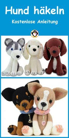 Easter Crochet Patterns, Amigurumi Patterns, Knitting Patterns, Amigurumi Toys, Crochet Animals, Stuffed Toys Patterns, Baby Toys, Needlework, Knit Crochet