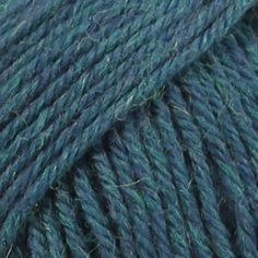 DROPS Karisma - A superwash treated wool classic Drop, Colour, Boutique, Classic, Pattern, Outfits, Inspiration, Tricot, Threading