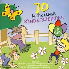 Afrikaanse Kinderliedjies by Various Artists on Apple Music Album Songs, Home Schooling, Mp3 Song, Afrikaans, Try It Free, Various Artists, Apple Music, Kids, Printables
