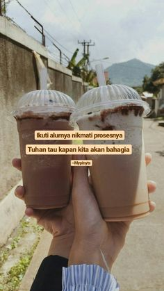 Good Happy Quotes, Best Quotes, Love Quotes, Quotes Galau, Qoutes, Quotes Quotes, Self Reminder, Quotes Indonesia, Tumblr Quotes