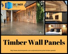If you are tired of looking for a place to get Timber Wall Panels, then all you need to do is visit our website and check out what all we have at an offer to bring the search to the end. Timber Wall Panels, Timber Tiles, Timber Panelling, Reclaimed Timber, Tired, Mosaic, Recycling, Website, Architecture