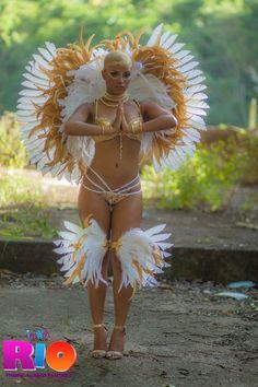 Insane Carnival presents RIO Tropical Bird Fantasy Antigua Carnival 2015 Carnival Girl, Carnival 2015, Brazil Carnival, Carnival Outfits, Trinidad Carnival, Carnival Festival, Carnival Fashion, Rio Brazil, Carnival Ideas