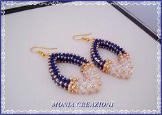 Bead earrings! raw.png (996×711)
