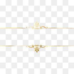 Certificate Background, Invitation Background, Poster Background Design, Best Background Images, Flower Png Images, Wedding Borders, Royal Blue Flowers, Business Thank You Cards, Label Shapes