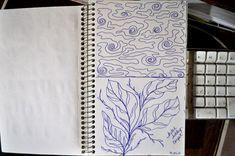 Sketch+Book+P+7.jpg (1600×1063)
