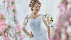 Klasszikus és magyaros menyasszonyi ruhák, menyecske és alkalmi ruhák, örömanya kosztümök, férfi öltönyök és minden kiegészítő egy helyen, szalonunkban: Veresegyház, Fő út 74. Minden, Wedding Dresses, Fashion, Bride Dresses, Moda, Bridal Gowns, Fashion Styles, Weeding Dresses, Wedding Dressses