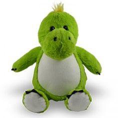 Peluches personnalisables - Boutique - Broderie Amé Design All Design, Plushies, Boutique, Dinosaur Stuffed Animal, Custom Design, Stuffing, Choices, Template, Meet
