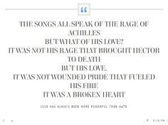 http://randomestfandoms.tumblr.com/post/132909175372/the-songs-all-speak-of-the-rage-of-achilles-but