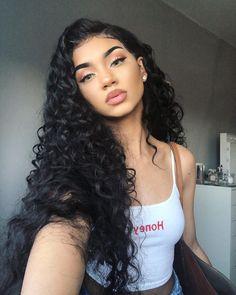 Ass Taya Straton nudes (32 fotos) Leaked, Snapchat, underwear