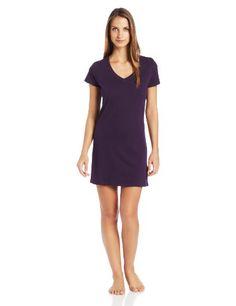 f41a37b7feb 5 Tips for Choosing Attractive Summer Sleepwear for Moms