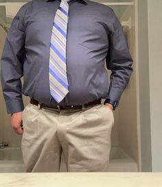 Hot Guys, Pants, Men, Trouser Pants, Women's Pants, Guys, Women Pants, Trousers