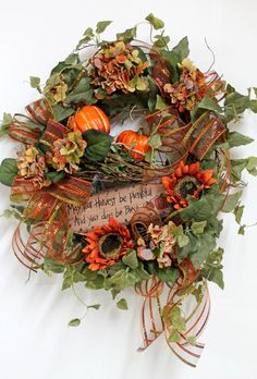 Hey, I found this really awesome Etsy listing at http://www.etsy.com/listing/159652413/harvest-time-fall-thanksgiving-wreath