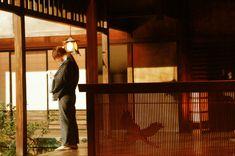 Rurouni Kenshin live action, sequel *O*