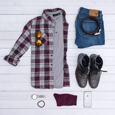 WEBSTA @ oxfordandhenley - Beautiful weather today here in PA! Here's a casual…