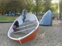 Pildiotsingu boat playground copenhagen tulemus